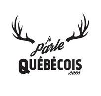 Histoire et origine de l'accent québécois | Lexicool.com Web Review | Scoop.it