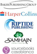 Romances for all Readers--free webinar! | Webinars | Scoop.it