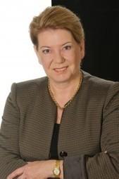 Prof. Simmet über Sharing Economy und Digitalisierung | Sharing Economy | Scoop.it