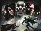 'Injustice: Gods Among Us' demo for Xbox 360, PS3 next week - Digital Spy | Nuestra tienda online | Scoop.it