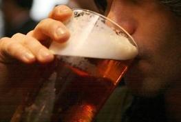 Alzheimer: la birra fa bene al cervello | Mondo Alzheimer | Scoop.it