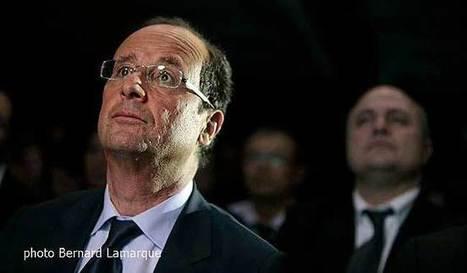 La déchéance de nationalité, un débat inutile et grotesque qui exaspère les français ! | Bordeaux Gazette | Scoop.it