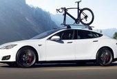 Tesla dévoilera ses batteries Powerwall 2 l'été prochain - Tech - Numerama | Territoires en transition, ESS et circuits courts | Scoop.it
