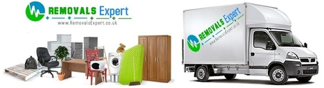 Now You Can Relax During Shifting Homes | Removals | Scoop.it