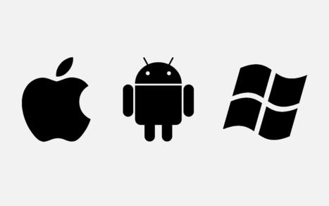 Which mobile app development platform should you choose? - | Multidots | Scoop.it