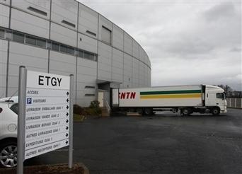 L'usine Aoste fermera ce vendredi : une vingtaine de salariés sur le carreau | actualités économique Lyon | Scoop.it