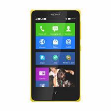 Flipkart: Nokia X (White) 24% Off - A WordPress Site   Mobile Deals   Scoop.it