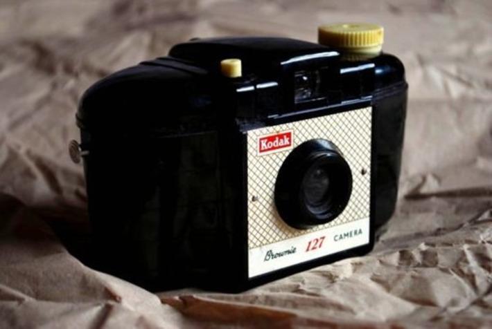 Tips for Selling Vintage Online | Consumption Junction | Scoop.it