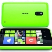 Sorry Kermit, Nokia's Android tease shows it's really easy being green - Digital Trends   Tablet opetuksessa   Scoop.it