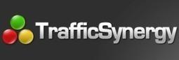 TrafficSynergy | TrafficSynergy.com Reviews, Network Rating & Scam Alerts | AffiliateVote | Affiliatevote Review Portal | Scoop.it