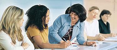 f-bb Forschungsinstitut Betriebliche Bildung: Internationalisierung der Berufsbildung | Competencias Digitales para el Aprendizaje | Scoop.it