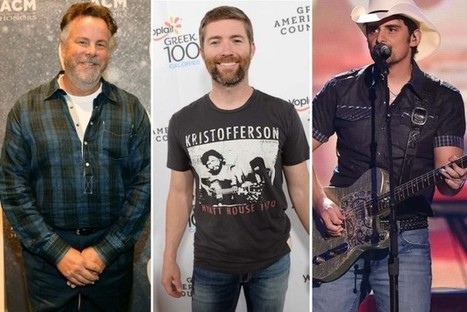Top 10 Country Songs About Hunting and Fishing | Country Music Today | Scoop.it