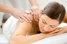 Try Different Types of Massage Therapy | Health-Beauty-Diet | Scoop.it