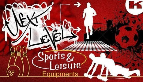 India's Growing Trend Towards Sports And Leisure Equipment   Manufacturers Directory in India   Scoop.it