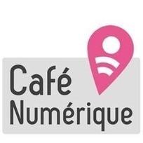 Déjà près de 7.500 participants à Café Numérique   Café Numérique - Press Coverage   Scoop.it