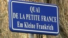 La région Alsace à l'heure du choix - France 3 | Actualités d'Alsace | Scoop.it