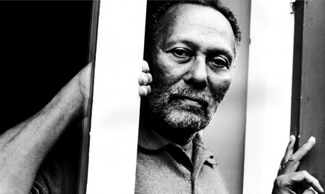 Stuart Hall obituary | A Geography Scrapbook | Scoop.it