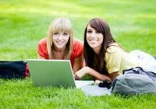 Pay for assignments in Australia and get the best return for your money | customassignmentservice | Scoop.it