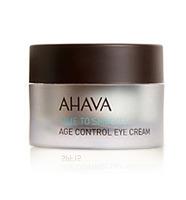 AHAVA Time to Smooth Age Control Eye Cream 15ml 0.5oz | Carolina Herrera 212 Sexy Men Man EDT 100ml 3.4oz | Scoop.it