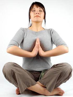 Meditazione, le redini della mente - La Stampa | Counselinglifestyle | Scoop.it