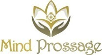 Mind Prossage Spa - Professional Thai Massage Therapists in Corona del Mar, Orange County | Mind Prossage Massage (Corona Del Mar , CA) | Scoop.it