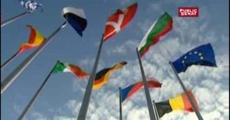 Transparence : mauvais élève de l'Europe, la France veut frapper fort | Book - Mes articles en ligne | Scoop.it