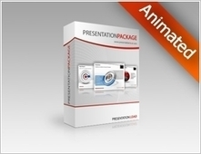 Presentation Package: Free PowerPoint Templates | Education | Scoop.it