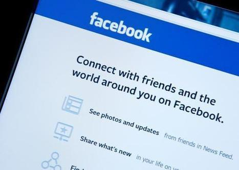 Facebook's Unethical Experiment Intentionally Manipulated The Emotions Of Thousands Of Its Users   hotchpotch   Scoop.it