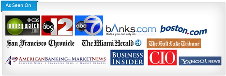 SBA Loans.See Your Loan Matches Instantly At No Cost. | Small business loans | Scoop.it