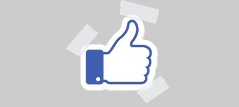 Por que perder curtidas no Facebook pode ser bom | Marketing Digital 2.0 | Scoop.it