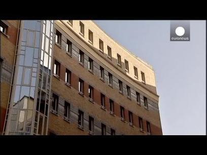 La letra pequeña de su hipoteca con Caja Madrid enreda a Pedro Sánchez | Descubriendo | Scoop.it