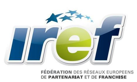 Un franchisé Cuisine Plus primé par l'IREF | Actualité de la Franchise | Scoop.it