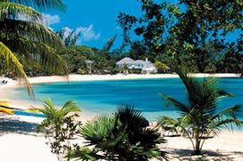 Jamaica Spells Luxury—An Island Paradise | EF Times | Caribbean Travel News & Tips | Scoop.it