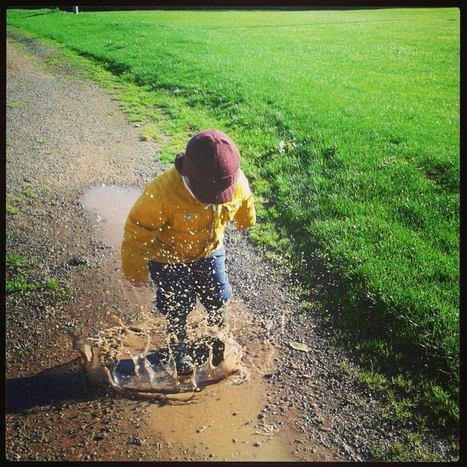 Play Scotland - Right to Play in Scotland | Kindergarten | Scoop.it