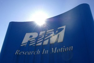 RIM announces BlackBerry Messenger 7 with new WiFi voice calling | MobileandSocial | Scoop.it