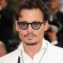 Johnny Depp HD Wallpapers - Johnny Depp Online HD Wallpapers | Free HD Pictures | Scoop.it