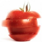 Time Management: The Pomodoro Technique | The Program Manager's Blog | Project Management | Scoop.it