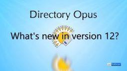 Directory Opus 12 Pro Crack & Serial Key Free Download | SoftwaresGalaxy | Scoop.it