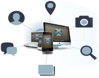 Hire Titanium App Developer | Mobile App Development | Scoop.it