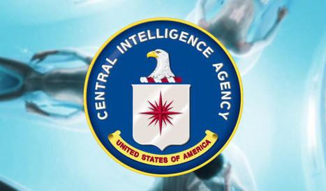 Minority Report : la CIA saurait prédire les troubles sociaux 5 jours à l'avance | Trucs et astuces du net | Scoop.it