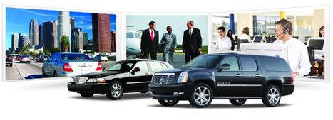 limo rentals   limo rentals   Scoop.it
