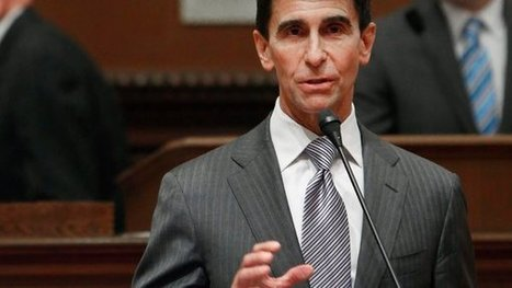 California Bill Would Require Antitheft Technology for Cellphones ... | Student Requests | Scoop.it