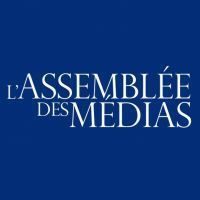 [ACTU] L'ASSEMBLÉE DES MÉDIAS SOUS LE SIGNE DU TRANSMEDIA | CROSS-MEDIA Collection | Scoop.it
