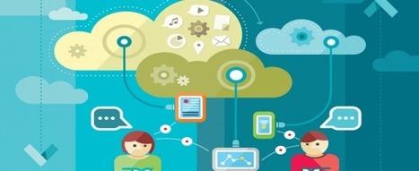 22 Termos de Tecnologia Educacional que você precisa conhecer | Positivo Informática - Tecnologia Educacional | Edulateral | Scoop.it