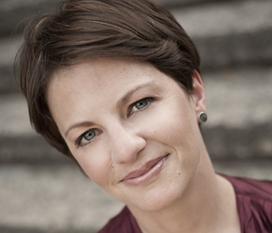 Blog : Amanda Ripley : Journalist & Author | Education Reform | Scoop.it