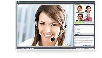 From Small Group Webconferencing To Large Scale Webinars with ClickMeeting | Mobile Websites vs Mobile Apps | Scoop.it