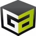 Le métier de Développeur Freelance | le webdesign | Scoop.it