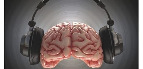 La musique booste (durablement) les capacités cognitives   MusicGeek   Scoop.it