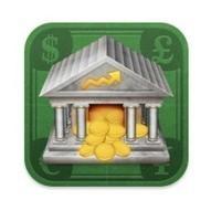 Five apps to help you track your finances | Slimmer werken en leven - tips | Scoop.it