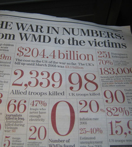 Why Johnny Can't Read or Win Wars | Educational Leadership and Technology | Scoop.it